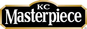 KC masterpiece logo