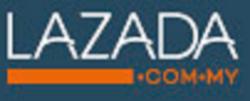 LAZADAMALAYSIA