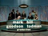 Markgoodson-todman1