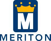 File:Meriton.jpg