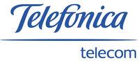 Telefonica telecom