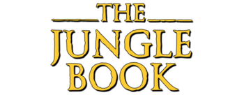 The-jungle-book-1994-movie-logo