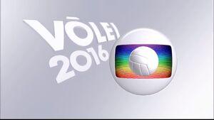 Volei2016g