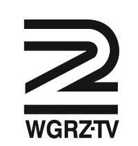 WGRZ logo 3