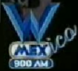 File:Xew900am-alterno2000.png