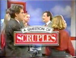 A question of scruples alt