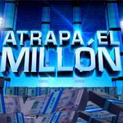 Atrapa el million