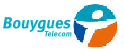 Bouygues Telecom 2005