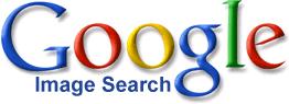 File:Google Image Search logo.png