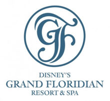 GrandFloridianLogoNewer