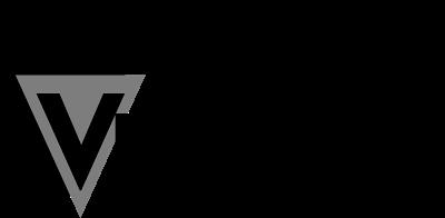 Archivo:Logo de venevision 1961.png