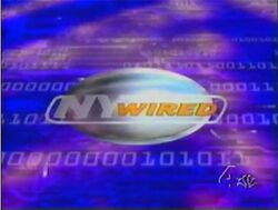 Nywired