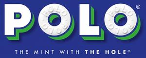 Polo 2016