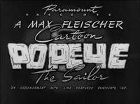 Popeye1940