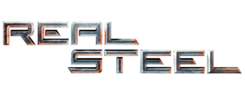 Real-steel-movie-logo