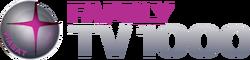 TV1000 Family 2009