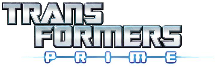 Resultado de imagem para TRANSFORMERS: PRIME logo
