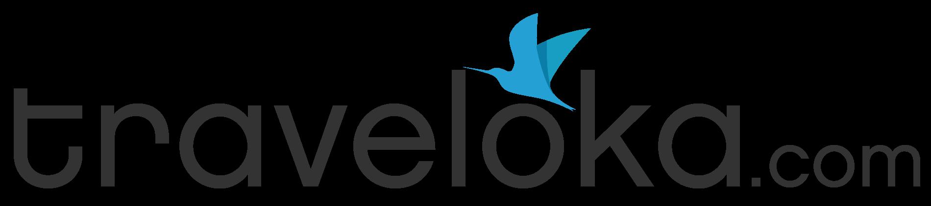 Traveloka Logopedia Fandom Powered By Wikia
