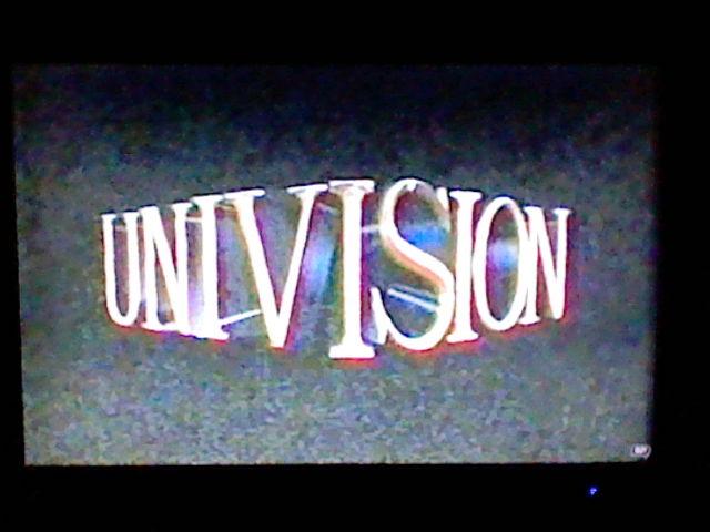 File:Univision 2nd logo.jpg