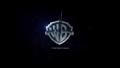 WB-Pan