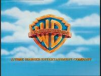 WBTV1994a