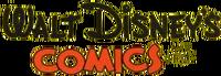 WDC&S logo 1950