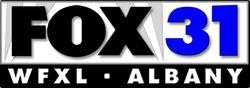 WFXL 2001