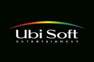 Ubisoft/Other