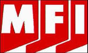 File:1456996 mfi300logo.jpg