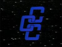 CCCVideo1980sPart1