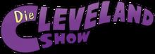 Die Cleveland Show Logo