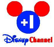 Disneychannelplus1