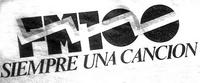 Fm100-1987