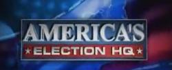 Fox Election 2010