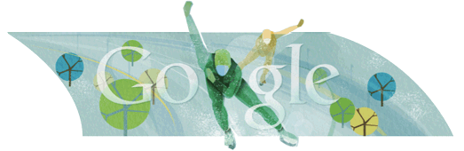File:Google 2010 Vancouver Olympic Games - Speed Skating.png