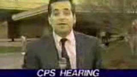 KTRK Eyewitness News 1988 Preshow
