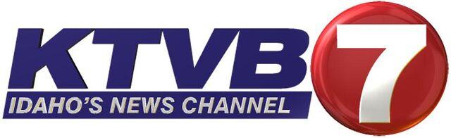 File:KTVB 2007.jpg