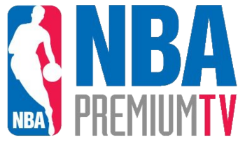 NBA-Premium-TV-Logo