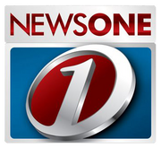 News One 2011