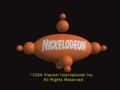 Thumbnail for version as of 19:24, September 3, 2011
