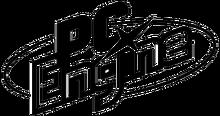 PCEngine Logo