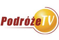 File:Podróże TV.jpg