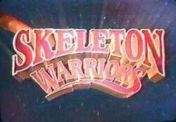 Skeletonwarriorslogo