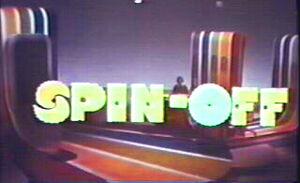 Spinoffvid2