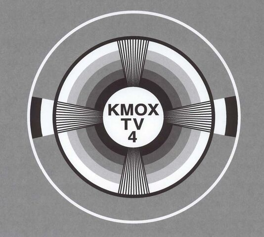 File:TP-KMOXb.jpg