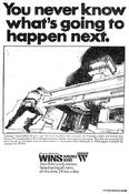 WINS1968 2