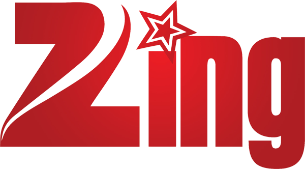 File:Zing 2011.png