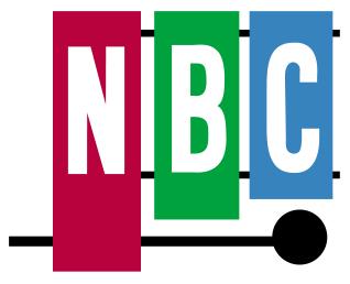 File:1954 NBC logo.png