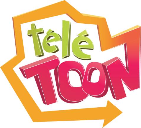 File:478px-Télétoon logo 2004.png