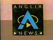 Anglianews gordon 1989a